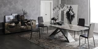 Home Design And Decor Shopping Recensioni by Cattelan Italia