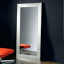 light up full length mirror wall mirrors floor to wall mirror how to remove floor to ceiling