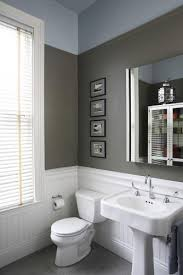 downstairs bathroom ideas bathroom decorating ideas
