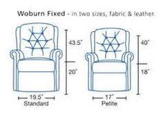 Standard Sofa Size by Standard Sofa Sizes Google Search Room For Living Pinterest
