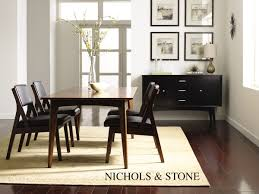 stone top dining room table dining classic furniture