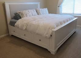 Bed Frame Craigslist Heavenly Bed Frame Craigslist Decor At Home Tips Modern Craigslist