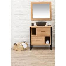 c discount bureau superior cdiscount meuble de salle de bain 6 meubles bureau achat