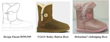 deckers ugg australia sale ugg sues jcpenney target others for selling knockoffs