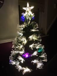 christmas trees from christmas tree world redpeffer u0027s blog