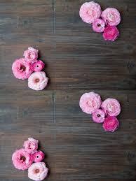 florist online toowoomba florists flowers in toowoomba qld toowoomba flower market