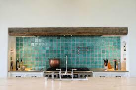 zellige de cuisine best zellige moderne cuisine gallery lalawgroup us lalawgroup us