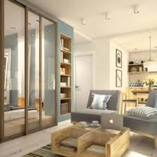Studio Apartment Room Dividers by Studio Apartment Bedroom Divider Ideas Youtube Bedroom Dividers In