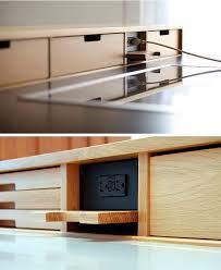 prise electrique design cuisine design interieur cache prise electrique usb ordinateur idees deco