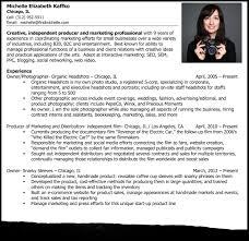 Stapling Resume A Headshot On Your Resumé Organic Headshots