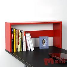 Small Red Bookcase Desktop Bookcase Bookcases Baking
