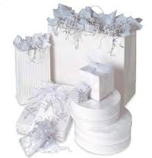 bridal gifts wedding gift etiquette relaxedbride