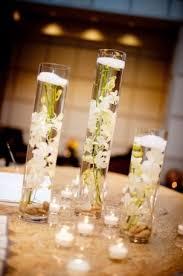 simple wedding centerpieces simple wedding centerpieces ideas wedding centerpieces