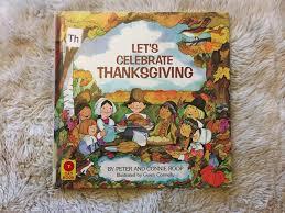 thanksgiving riddles hard thanksgiving books