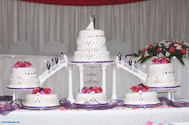 wedding cake boxes for guests 50 new wedding cake slice boxes wedding inspirations wedding