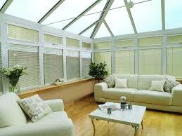 blinds home blinds commercial u0026 office blinds leicester