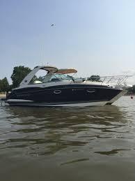 electric boat wikipedia boats sport boats sport yachts cruising yachts monterey boats