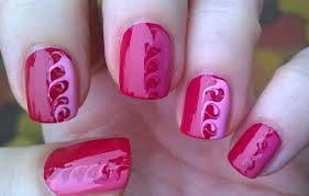 toothpick nail designs how to do toothpick nail art youtube easy