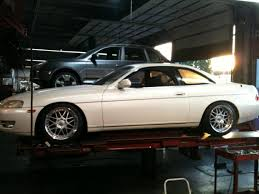tlc lexus san diego sc300 sc400 new member thread introduce yourself here page 198