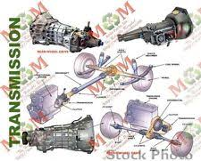 2000 ford f150 manual transmission manual transmission parts for 2000 ford f 150 ebay