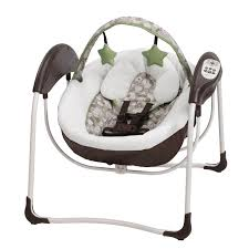 Graco High Chair 4 In 1 Comparison Shopping Graco Children U0027s Products Inc Products 1