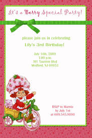 Birthday Invitation Cards For Teenagers Design Stylish Design Birthday Invitation Free With Amazing Hd
