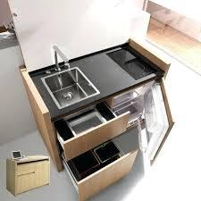 petit evier cuisine petit evier cuisine canapac modulaire cove evier cuisine petit