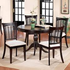 where can i buy dining room chairs high end round dining tables oval kitchen table sets humble abode