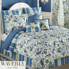 waverly bedding touch of class