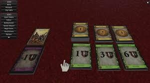 dominion base set at tabletop simulator nexus mods and community