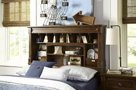 twin bookcase bed by legacy classic kids wolf and gardiner wolf