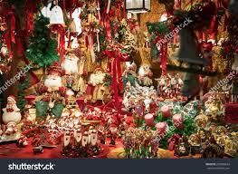 christmas decorations sale christmas centerpieces for sale christmas decorations for sale