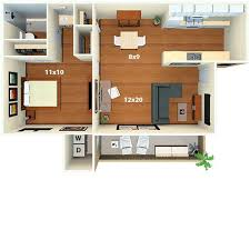 malibu canyon apartments calabasas ca available apartments