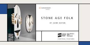 Home Zone Design Cardiff Home Zone Design Ltd 100 Home Zone Design Ltd Pgatlasjvsg Cctv