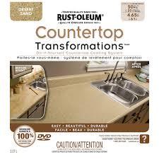 rona comptoir de cuisine rona comptoir de cuisine bordure de comptoir prcolle stratifi u