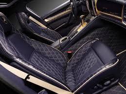 2014 porsche panamera interior 2014 topcar porsche panamera stingray gtr interior 4 u2013 car