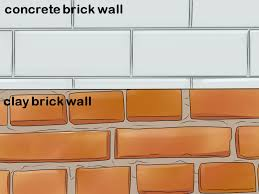 how to take paint off brick 7 steps with pictures wikihow
