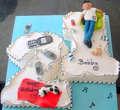 no 21st cake for teenagers 21st cake cake and birthday cakes