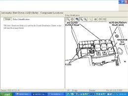 Map Sensor Symptoms 91 Dodge Dynasty Map Sensor O2 Sensor Fuel Pump Spark Plugs Dies