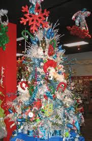 snowman archives christmas place blog