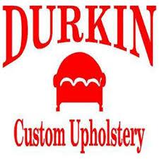 Upholstery Portland Durkin Custom Upholstery In Portland Or 503 858 4