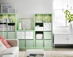 ikea skubb drawer organizer 317 best ikea skubb images on pinterest closet ideas dresser
