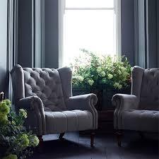 home interior wholesalers wholesalers of furniture hawthorne