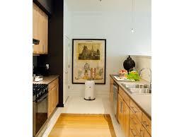dining room sets 9 piece modern kitchen area by adrienne derosa