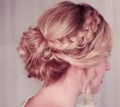 chignon mariage facile a faire un tutoriel facile pour une coiffure de mariage coiffure simple
