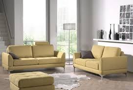 canapé 3 2 places tissu canapés 3 places 2 places tissu canapé 3 2 canapé avec coussins