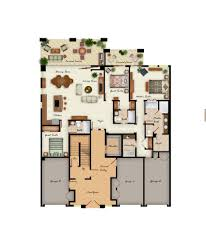 house planner online plan floor designer online ideas inspirations house plans room