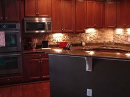 kitchen backsplash cost 24 low cost diy kitchen backsplash ideas and tutorials amazing