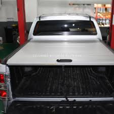 Ford Ranger Truck Top - ford ranger tonneau covers ford ranger tonneau covers suppliers