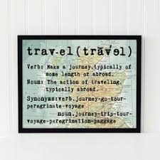 Travel Bedroom Decor by Vintage Suitcase Sign The Guest Daddy Quotes And Travel Themed